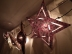 stary night light pink side